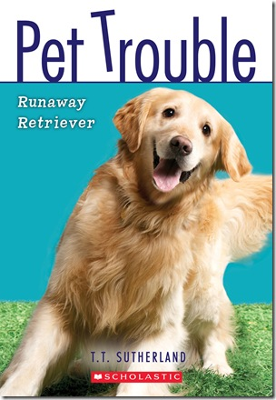 PetTrouble1 cover2