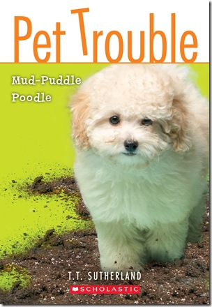 PetTrouble3 cover2