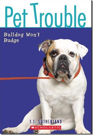 PetTrouble4 cover2
